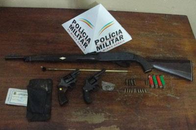 mutum-operacao-da-policia-militar-apreende-armas